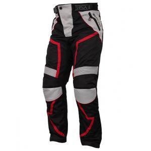 Kalhoty na motorku RSA Exo zkrácené