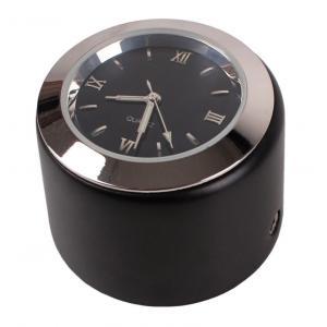 Krytka matek s hodinkami Style výprodej