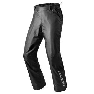 Moto kalhoty do deště Revit Sphinx H2O výprodej