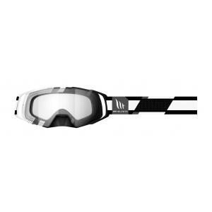 Motokrosové brýle MT MX-EVO