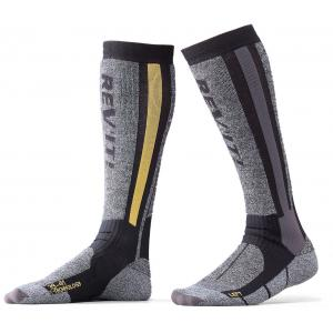 Ponožky Revit Tour Winter výprodej