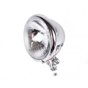 Přední přídavné světlo R-TECH 18033