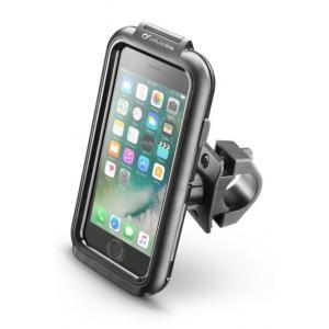 Voděodolné pouzdro Interphone pro Apple iPhone SE(2020)/6/6S/7/8