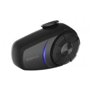 Bluetooth Intercom SENA 10S
