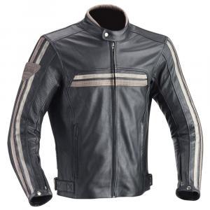 Bunda na motorku IXON Heroes výprodej