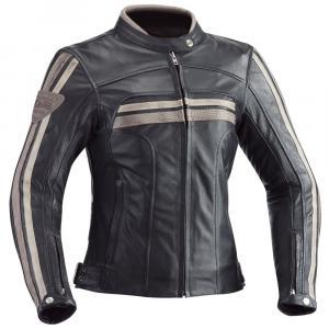 Dámská bunda na motorku IXON Heroes výprodej