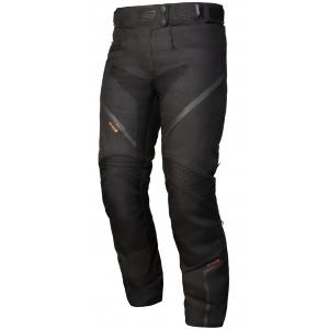 Dámské kalhoty na motorku Ozone Union