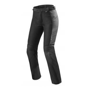 Dámské kalhoty na motorku Revit Ignition 3 výprodej