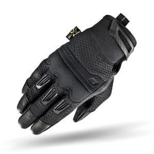 Dámské rukavice Shima Air