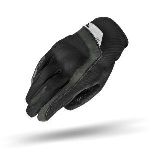 Dámské rukavice Shima One černé