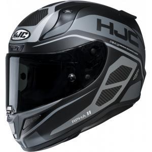 Integrální přilba na motorku HJC RPHA 11 Saravo MC5SF výprodej