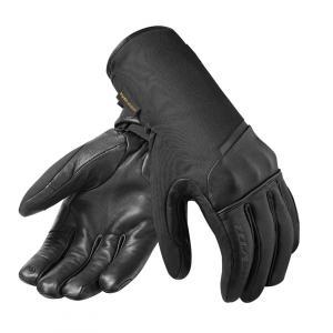 Moto rukavice Revit Trocadero H2O výprodej