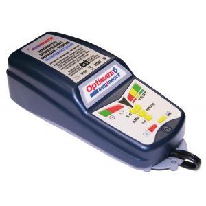 Nabíječka baterií TecMate - Optimate 6