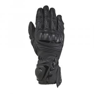Pánské rukavice IXON RS Tempo AIR černé