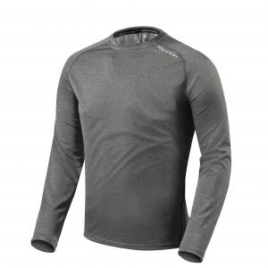Pánské termo tričko Revit LS Sky
