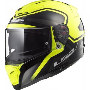 Přilba na moto LS2 FF390 Breaker Bold výprodej