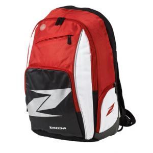 Batoh Zandona Sport Backpack