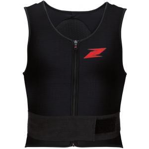 Dětská vesta Zandona Soft Active Evo Kid X9 151-165 cm