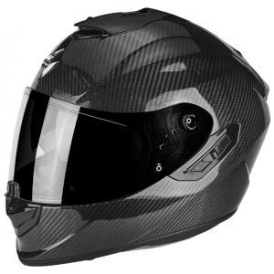 Integrální přilba na motorku Scorpion Exo-1400 Air Carbon