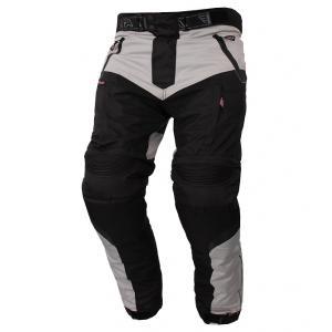 Kalhoty RSA Dakar - II. jakost