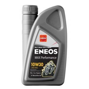Motorový olej ENEOS MAX Performance 10W-30 E.MP10W30/1 1l