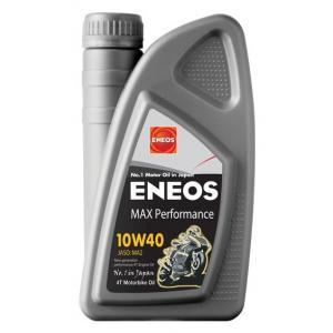 Motorový olej ENEOS MAX Performance 10W-40 E.MP10W40/1 1l