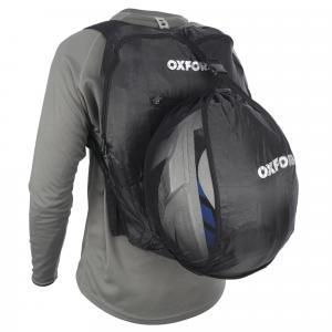 Ochranný batoh na přilbu Oxford X Handy Sack