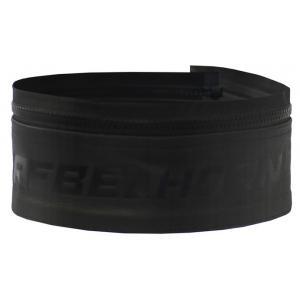 Pás pro sepnutí jeansů Rebelhorn Connect