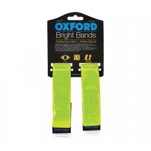 Reflexní pásky Oxford Bright Bands výprodej