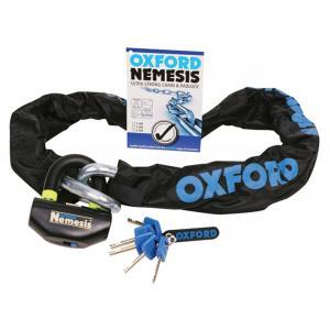 Řetězový zámek Oxford Nemesis 2 m