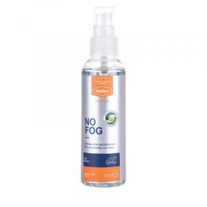 Sprej proti mlžení Feldten No Fog 150 ml