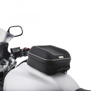 Tankbag na motocykl Oxford S-Series M4s