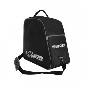 Taška na boty Oxford Bootsack Deluxe