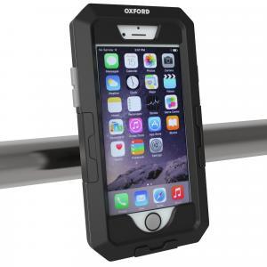 Voděodolné pouzdro Oxford Aqua Dry Phone Pro iPhone 6/7