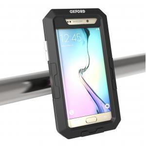 Voděodolné pouzdro Oxford Aqua Dry Phone Pro Samsung S6/S6 Edge