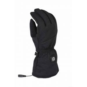 Vyhřívané rukavice KLAN-e Urban výprodej
