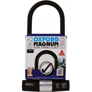 Zámek Oxford Magnum U profil