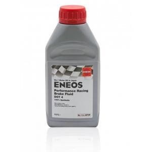 Brzdová kapalina ENEOS Performance Racing Brake Fluid DOT 4 E.RBRDOT4 0,5l