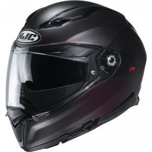Integrální přilba na motorku HJC F70 Samos MC1SF výprodej