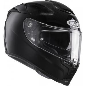 Integrální přilba na motorku HJC RPHA 70 černá
