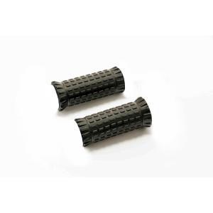Náhradní gumy PUIG R-FIGHTER S 9335U černý
