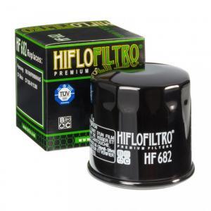 Olejový filtr HIFLOFILTRO HF682