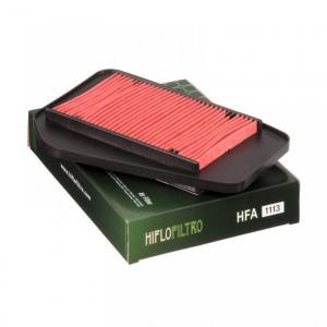 Vzduchový filtr HIFLOFILTRO HFA1113