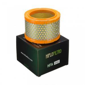 Vzduchový filtr HIFLOFILTRO HFA6102