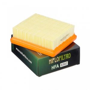 Vzduchový filtr HIFLOFILTRO HFA6302