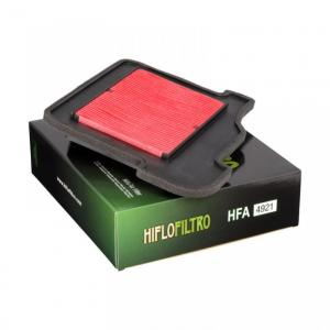 Vzduchový filtr HIFLOFILTRO HFA4921