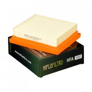 Vzduchový filtr HIFLOFILTRO HFA1127