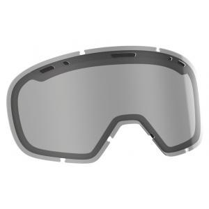 Dvojité čiré sklo do dětských motokrosových brýlí SCOTT Buzz MX výprodej