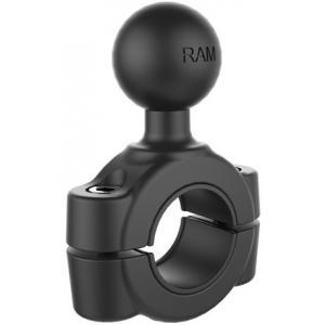 """Objímka RAM Mounts Torque s 1"""" čepem pro průměr trubky 19,1-25,4 mm"""