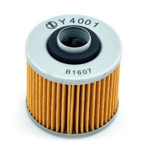 Olejový filtr MIW Y4001 (alt. HF145)